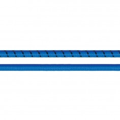Standard Elastic Braid