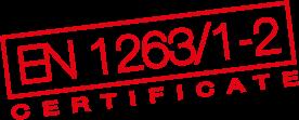 certificato-en-1263.png